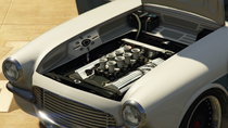 Coquette3-GTAV-Engine