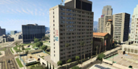 Dynasty8-GTAV-Medium-Image-DreamTower A15