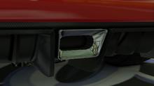 EntityXXR-GTAO-BigBoreExhaust