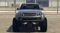 Everon-GTAO-Front