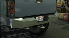 Everon-GTAO-RearBumpers-ChromeBumperII