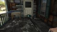 FarmhouseSurvival-GTAO-HealthPack2