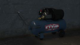 FixUp-GTAO-Compressor