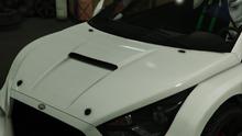 FlashGT-GTAO-RaceHood
