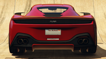 Furia-GTAO-Rear