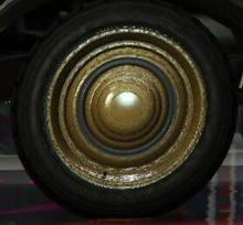 GoldClassicRod-GTAO