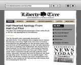 HalfHeartedApology-GTAIV-LibertyTreeOnlineNews