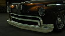Hermes-GTAO-ClassicBumper