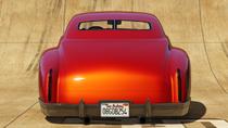 Hermes-GTAO-Rear