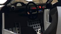 IssiSport-GTAO-Inside