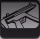 MP5-LCSmobile-icon