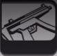 MP5-LCSmobile-icon