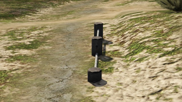 File:North Point Fit Trail GTAV Obstacle 8.jpg