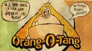 OrangOTang-GTAV-Advertisement