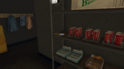 PlayingCards-GTAO-Location30