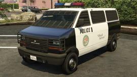 PoliceTransporter-GTAV-Front