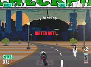 RaceAndChaseGame-GTAO-LocationLosSantos