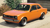 Retinue-GTAO-front