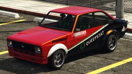 RetinueMkII-GTAO-front-QueefstatRally