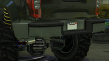 Riata-GTAO-TitaniumExhausts