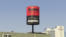 RimmPaint-GTAV-Roof