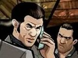 Beta Releases in GTA Chinatown Wars