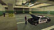 SanFierroPoliceStation-GTASA-Parking6