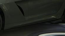 SchlagenGT-GTAO-CarbonRaceSkirts