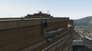 SignalJammers-GTAO-Location23