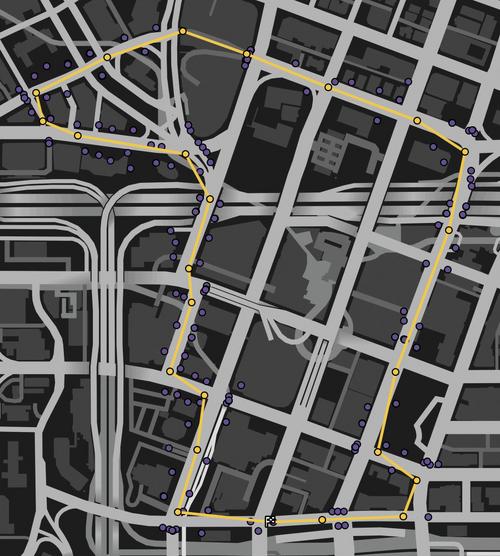 TargetAssaultI-GTAO-Map