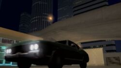 TheIntroduction-GTASA-SS10-GreenSabre