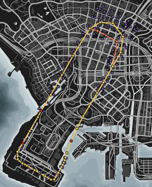 TransformTrenchIV-GTAO-Map