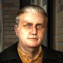 Uncle Vince TBOGT