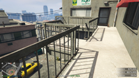 Vehicle Export Showroom GTAO Pinkslips Eclipse Blvd