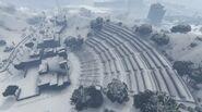 VinewoodBowl-GTAO-Snow