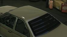 ZionClassic-GTAO-WindowLouvers