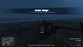 AirFreightCargoRooftopCrates-GTAO-FlyToRoof.PNG