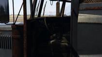 ApocalypseCerberus-GTAO-Inside