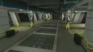 ArenaWorkshop-GTAO-GarageFloorB1