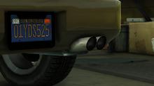 BlistaCompact-GTAV-DualExitExhaust