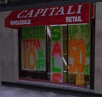 Capitali-GTA3-exterior