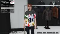 CasinoStore-GTAO-FemaleTops-Shirts3-BlackChipsLargeShirt