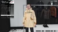 CasinoStore-GTAO-MaleTops-Overcoats26-TanLeChienParka