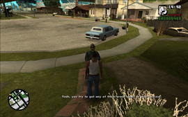 CleaningTheHood-GTASA-SS22