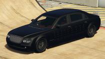 CogArmored-GTAO-FrontQuarter