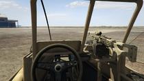 DuneFAV-GTAO-Dashboard