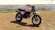 Enduro-GTAO-Front-Pink