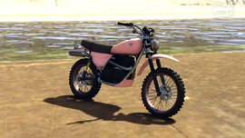 Enduro-GTAO-Front-Pink