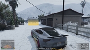 ExportVehicle-GTAO-DeliveringVehicle