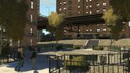FireflyProjectsPark-GTAIV-Park